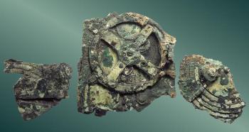 Ο Μηχανισμός των Αντικυθήρων: Τι γνωρίζουμε κι τι αναμένεται να μάθουμε για τον αρχαίο αυτό αστρονομικό υπολογιστή