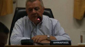 Με 34 θέματα θα συνεδριάσει τη Δευτέρα το Δημοτικό Συμβούλιο Αλεξάνδρειας
