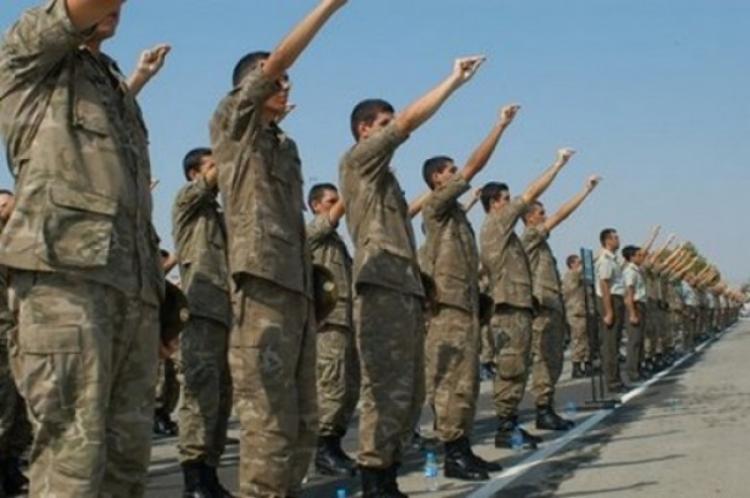Δήμος Αλεξάνδρειας : Κατάρτιση στρατολογικού πίνακα έτους 2002