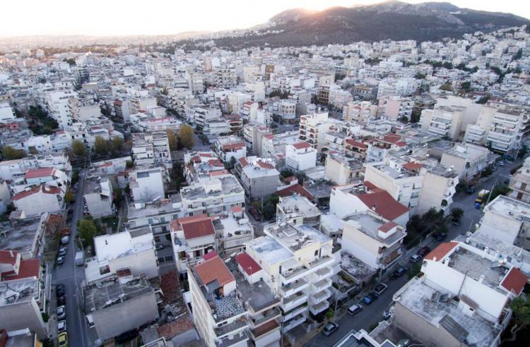 Συμβούλιο της Επικρατείας και Συνήγορος του Πολίτη καλούν τους Δήμους να εφαρμόσουν το νόμο…