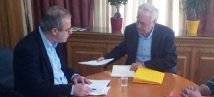 Αποζημιώσεις 52 εκ. ευρώ σε Ημαθία και Πέλλα από τον ΕΛΓΑ για ζημιές του 2017