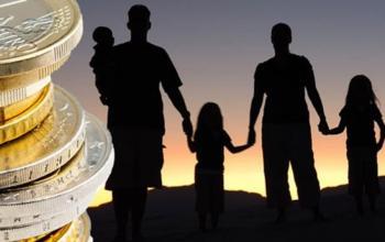 Δημοσιεύθηκε η ΚΥΑ για τη διαδικασία χορήγησης επιδόματος παιδιού από τον ΟΓΑ