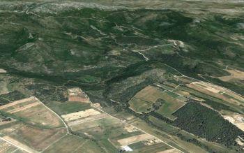 Έκδοση ΚΥΑ που αφορά τους αναρτημένους δασικούς χάρτες και την εξυπηρέτηση των αγροτών