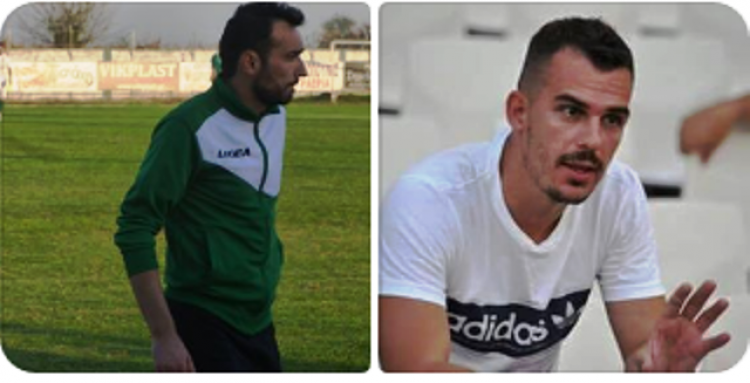 Φίλιππος Αλεξάνδρειας - Μ. Αλέξανδρος Τρικάλων: Οι δηλώσεις των προπονητών