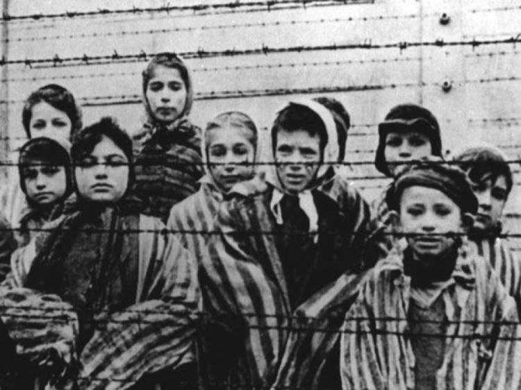 Ανακοίνωση της Ν.Ε. ΣΥΡΙΖΑ Ημαθίας : Ποτέ πια φασισμός – ποτέ πια πόλεμος