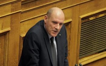 Μ. Τζελέπης : «Συνεχίζεται ο εμπαιγμός της συγκυβέρνησης απέναντι στους τευτλοπαραγωγούς»