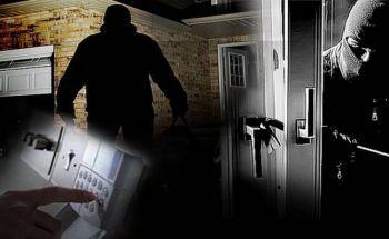 Εξιχνιάστηκαν 8 κλοπές από σπίτια στη Νάουσα που έγιναν το Φεβρουάριο και Μάρτιο του 2016