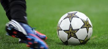 Ημιτελική φάση κυπέλλου ερασιτεχνικών ομάδων Ημαθίας: ΠΑΟΚ Αλ. - Φίλιππος Αλ. και Αγ. Μαρίνα - Τρίκαλα