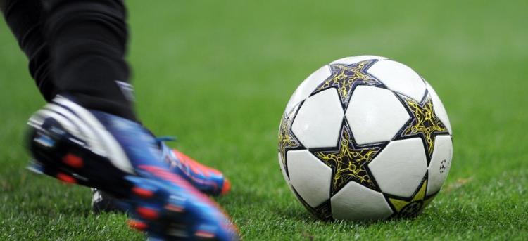 Football League : Κισσαμικός - Τρίκαλα 3-0