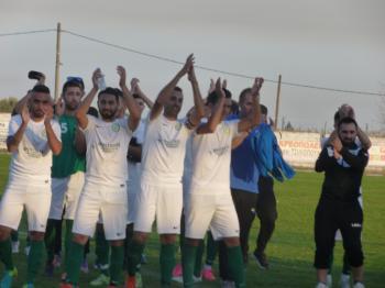 Κύπελλο ερασιτεχνικών ομάδων : Νίκησαν τα Τρίκαλα και ο ΠΑΟΚ