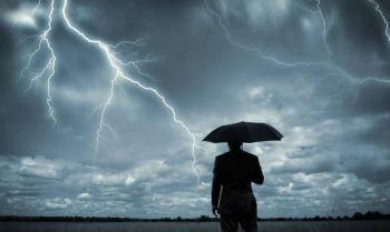 Επιδείνωση του καιρού από το ΣΑΒΒΑΤΟ 10 ΦΕΒ 2018 έως και την ΚΥΡΙΑΚΗ 11 ΦΕΒ 2018, οδηγίες προστασίας από το Δ. Βέροιας