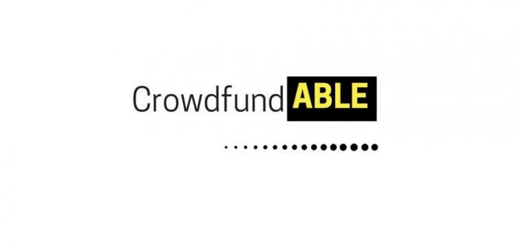CrowdfundABLE: εργαστήρια μεθοδολογίας συμμετοχικής χρηματοδότησης από το πλήθος, στη Δημόσια Βιβλιοθήκη Βέροιας