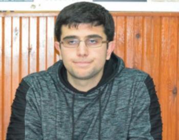 Κ. Ηλιάδης, προπονητής ΑΟΚ Βέροιας: «Είμαι ευχαριστημένος από την απόδοση των παικτών μου»