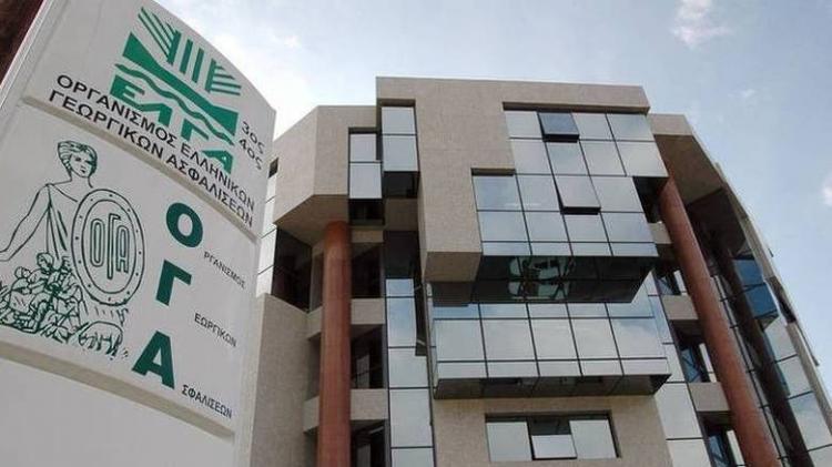 Δέσμευση ποσού 585 εκατ. ευρώ για την καταβολή του επιδόματος παιδιού από τον ΟΓΑ