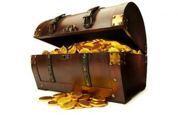 Από τις θυρίδες και τα «σεντούκια» στις τράπεζες…