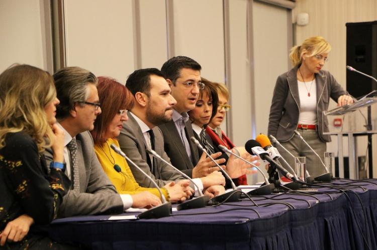 Στη Θεσ/νίκη τον Οκτώβριο η 8η διεθνής τουριστική συνάντηση του παγκόσμιου οργανισμού τουρισμού των Ηνωμένων Εθνών