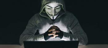 Οι Anonymous Greece χτύπησαν το «μυστικό στρατό» του Ερντογάν και τουρκικές τράπεζες