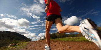 Ολοκληρώθηκε  με μεγάλη επιτυχία ο 7ος αγώνας ορεινού τρεξίματος Ξηρολιβάδου