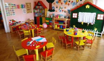 Νέο «λουκέτο» στους παιδικούς σταθμούς από ΚΕΔΕ και ΠΟΕ-ΟΤΑ σήμερα