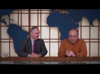 Θ.Τεληγιαννίδης: «6 εκ. ευρώ στην Ημαθία από το LEADER»-Αποκλειστική συνέντευξη στο www.imerisia-ver.gr