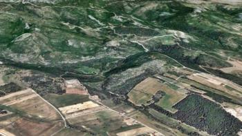 Εκδήλωση για τους δασικούς χάρτες στη Βέροια από το ΤΕΕ/ΤΚΜ