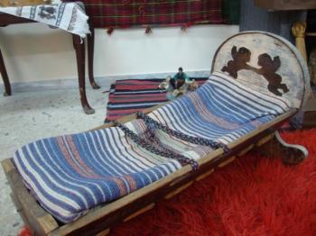 Παράκληση του Λυκείου Ελληνίδων Βέροιας για παραδοσιακά αντικείμενα
