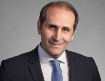 Απ. Βεσυρόπουλος: «Κίνδυνος να χαθούν εκατομμύρια ευρώ από τις αγροτικές επιδοτήσεις που λαμβάνει η Ελλάδα από την Ε.Ε.»