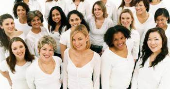 Μήνυμα για την Παγκόσμια Ημέρα της Γυναίκας από το δήμαρχο Αλεξάνδρειας Παναγιώτη Γκυρίνη