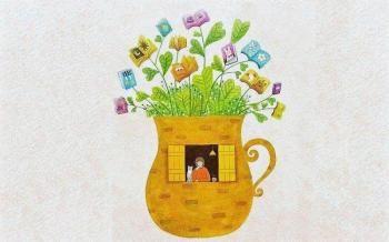 Μάρτιος στη Δημόσια Βιβλιοθήκη Βέροιας : Η Άνοιξη πλησιάζει και ανθίζει στα Μαγικά Κουτιά