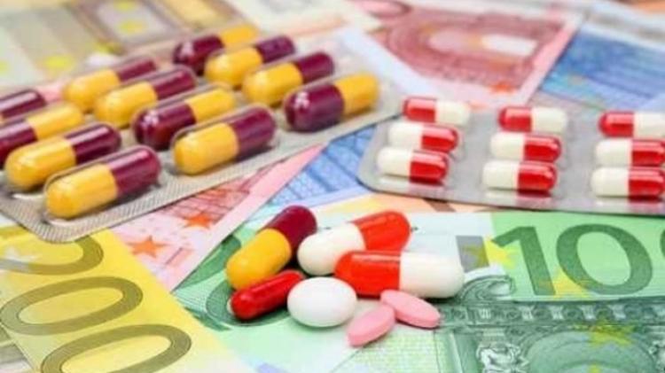 Φ.Σ. Ημαθίας για ΜΗΣΥΦΑ: «Η πολυδιαφημιζόμενη απελευθέρωση των τιμών επιβαρύνει τον οικογενειακό προϋπολογισμό»