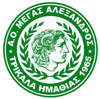 Άρχισε ο σχεδιασμός της νέας περιόδου του Μ.Αλεξάνδρου Τρικάλων