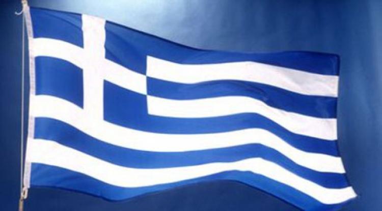 Μ.Σ. «Η ΜΙΕΖΑ» Κοπανού: Διπλός ο συμβολισμός της 25ης Μαρτίου για εμάς τους Έλληνες και Χριστιανούς
