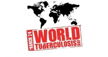 Δ/νση δημόσιας υγείας και κοινωνικής μέριμνας της ΠΚΜ : Παγκόσμια ημέρα κατά της φυματίωσης η 24η Μαρτίου
