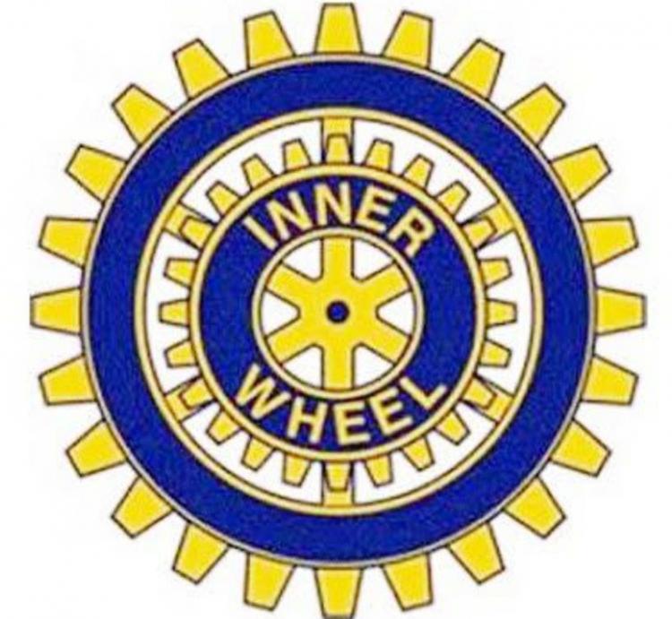 Τα μέλη του Ομίλου Inner Wheel Βέροιας γιόρτασαν την 25η Μαρτίου