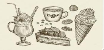 Απογευματινό του Συλλόγου Μικρασιατών Ημαθίας στο καφέ-ζαχαροπλαστείο «ΣΕΡΕΜΕΤΑΣ»
