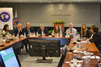 Συμμετοχή δύο στελεχών της Σ.Μ.Ε.Β.Ε. από την Ημαθία στην 3η Πανελλαδική Συνδιάσκεψη της Γραμματείας Γυναικών της ΠΟΑΣΥ