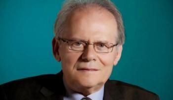 Δ. Μούρνος στο Π.Σ. Κ.Μακεδονίας: «Η θεσμική και η οικονομική θέση της Αυτοδιοίκησης στην Ελλάδα και στην Ευρωπαϊκή Ένωση»