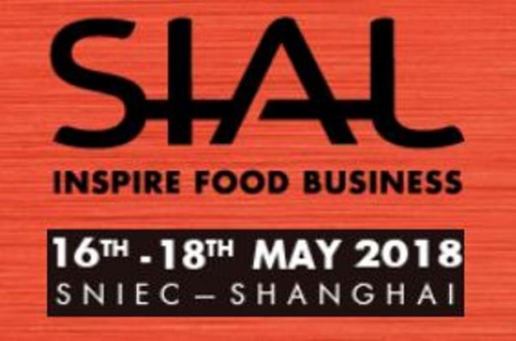 Η ΠΚΜ συμμετέχει στη 19η διεθνή έκθεση τροφίμων και ποτών «Sial China 2018» στη Σανγκάη