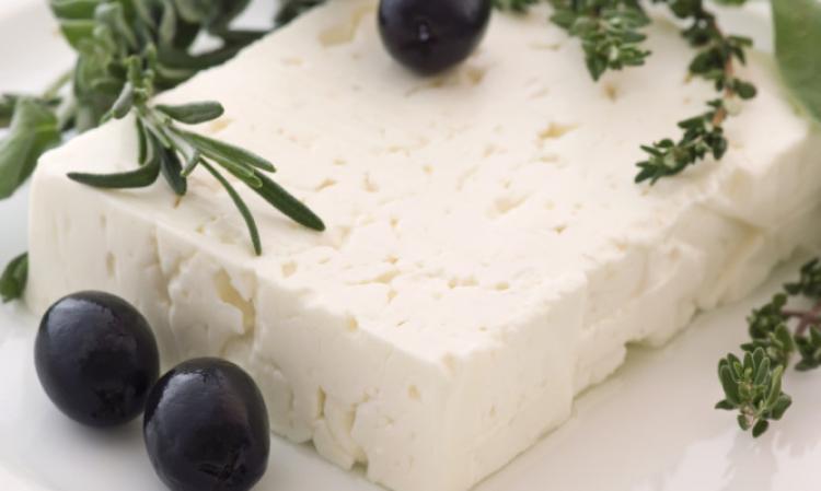 Να ενταθούν οι έλεγχοι για τις παράνομες ελληνοποιήσεις αγροτικών προϊόντων