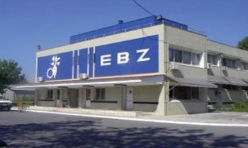 Πληρώνονται άμεσα οι τευτλοπαραγωγοί, έκλεισε η συμφωνία δανειοδότησης ΕΒΖ-Συνεταιριστική Τράπεζα Σερρών