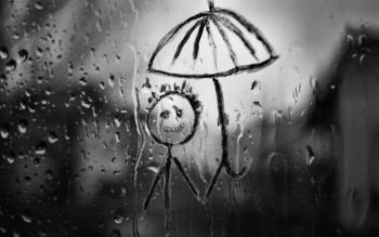 Αυγά με βροχές, οβελίας με αραιή συννεφιά!