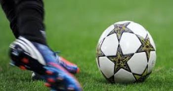 Kύπελλο Ερασιτεχνικών Ομάδων Ελλάδος: Τρίκαλα - Δόξα Μαυροβουνίου