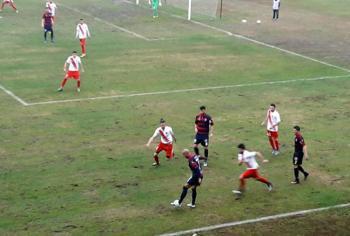 Φτωχότερο το ποδόσφαιρο της Ημαθίας!