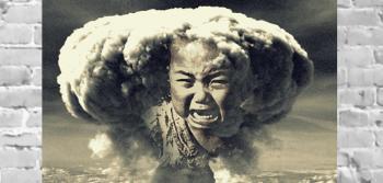 Ο πυρηνικός όλεθρος της ανθρωπότητας ante portas