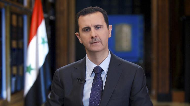 Σε ρωσικό καταφύγιο φέρεται να φυγαδεύτηκε ο Μπασάρ αλ Άσαντ