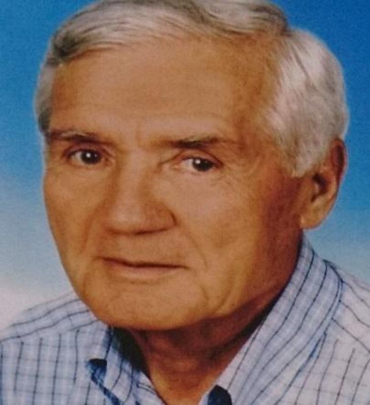 Έφυγε από τη ζωή ο γεωπόνος Βασίλης Κουκουργιάννης, σήμερα Δευτέρα η κηδεία του