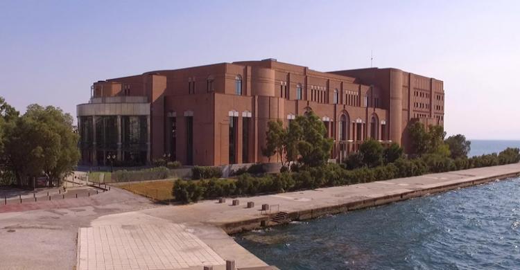 Κοινωφελής Επιχείρηση Δήμου Αλεξάνδρειας : Η «Μελισσάνθη» στο Μέγαρο Μουσικής Θεσσαλονίκης