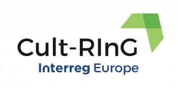 Σε πλήρη εξέλιξη η υλοποίηση του έργου Cult-Ring για την ανάπτυξη ευρωπαϊκών πολιτιστικών διαδρομών από την ΠΚΜ