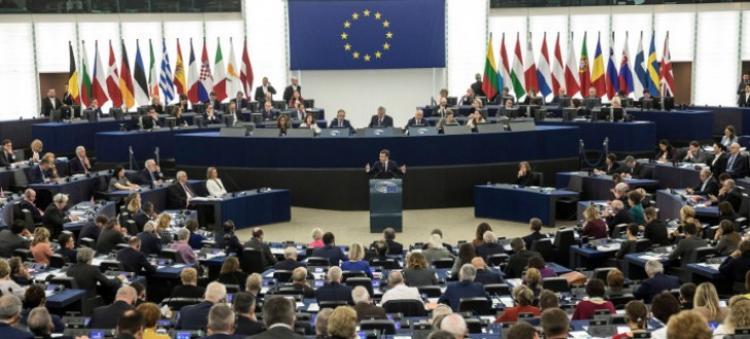 Μεταξύ 23 και 26 Μαΐου 2019 θα διεξαχθούν οι επόμενες ευρωεκλογές, όπως αποφάσισε το Ευρωπαϊκό Κοινοβούλιο