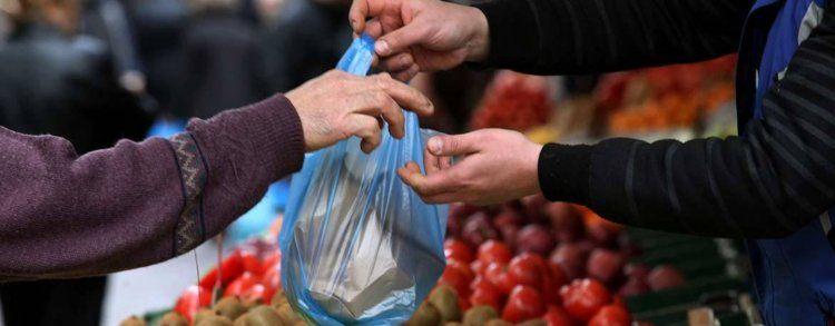 Κατατίθεται στη Βουλή το νομοσχέδιο για το υπαίθριο εμπόριο, ανάσα για τους παραγωγούς